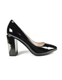 Туфли женские 35-355-01A MakFly