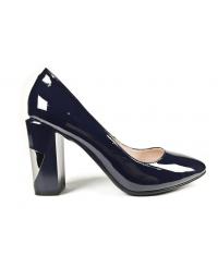 Туфли женские 35-355-01G MakFly