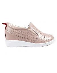 Туфли женские FF005-051 Baden