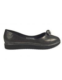Туфли женские HG009-030 Fassen