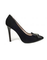Туфли женские 331119-B859V29(391) Cavaletto
