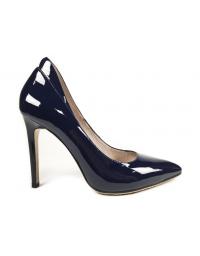 Туфли женские 331119-B852V19(978) Cavaletto