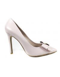 Туфли женские 331119-B857V19(1057) Cavaletto