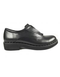 Туфли женские 261-09-03 Tucino