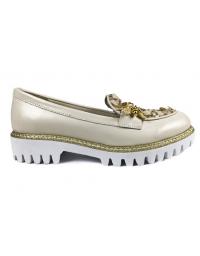 Туфли женские 160-18-518 Tucino