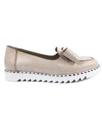Туфли женские 154-730-4 Tucino