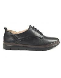 Туфли женские 107-4105 Magza