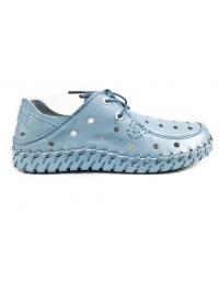 Туфли женские FF030-011 Baden