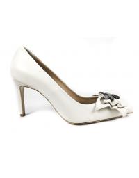 Туфли женские 18179-1 Hes Trend