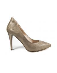 Туфли женские 19-114-02C MakFly