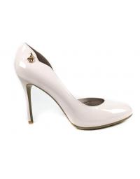 Туфли женские 331033-B867V19(1138) Cavaletto