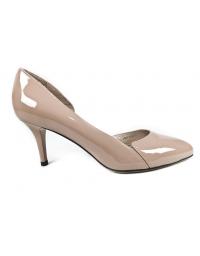Туфли женские 330712-B827V29(967) Cavaletto