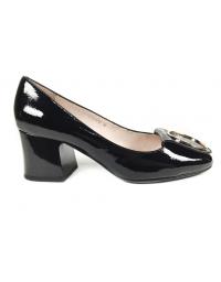 Туфли женские 330609-B819V29(976) Cavaletto