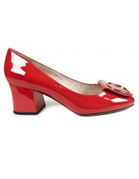 Туфли женские 330609-B819V29(993) Cavaletto