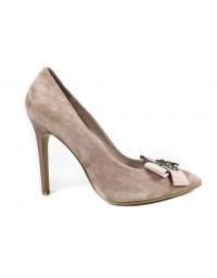 Туфли женские 331119-B859V29(989) Cavaletto
