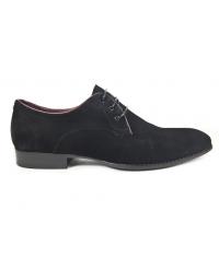 Туфли мужские R50701-069-4552 Rosconi