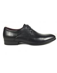 Туфли мужские R50701-428-4554 Rosconi