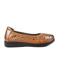 Туфли женские DA001-030 Baden