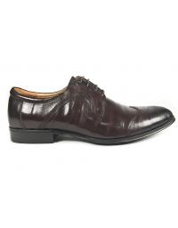 Туфли мужские R79910J-165-9581 Rosconi