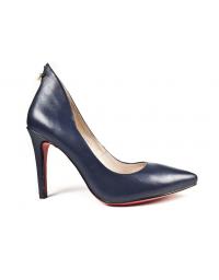 Туфли женские 35-352-02G MakFly