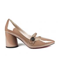 Туфли женские 35-353-01C MakFly