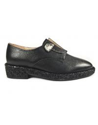 Туфли женские 9097-2 Torrini