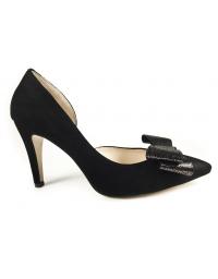 Туфли женские 7116-1 Vermond