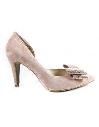 Туфли женские 7116-2 Vermond