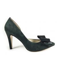 Туфли женские 7116-3 Vermond