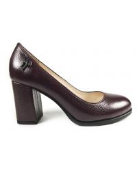 Туфли женские 7132-1 Vermond