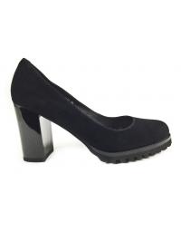 Туфли женские LH-009D Libellen