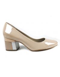 Туфли женские 8265-450-549-1 Indiana