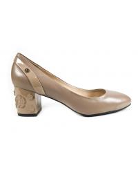 Туфли женские HA1653-506-6 Libellen