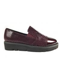 Туфли женские SD7-32 Libellen