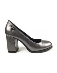 Туфли женские 7132-2 Vermond