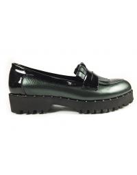 Туфли женские 7172-1 Vermond