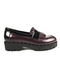 Туфли женские 7172-2 Vermond