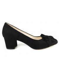 Туфли женские 8028-1 Vermond