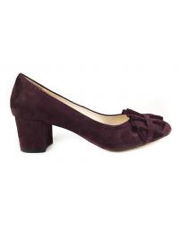 Туфли женские 8028-2 Vermond