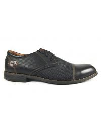 Туфли мужские 1-355-101-1 Baratto
