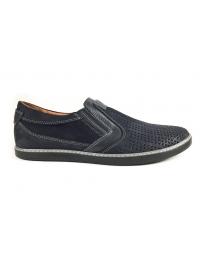 Туфли мужские 1-405-211-5 Baratto