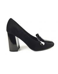 Туфли женские BD7-15 Libellen