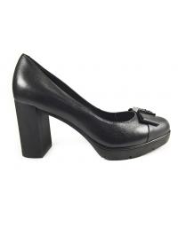 Туфли женские BD7-61 Libellen