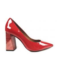 Туфли женские MIRANDA V-18 Indiana