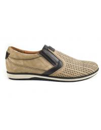 Туфли мужские 1-405-304-5 Baratto
