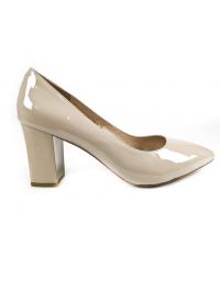 Туфли женские D137-905-1 Libellen