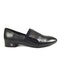 Туфли женские DF310-002-1D Libellen