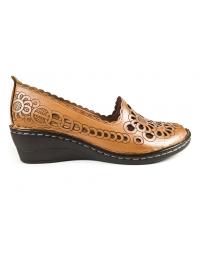 Туфли женские 5029-1-04 Torrini