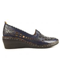 Туфли женские 5029-1-02 Torrini