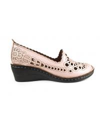 Туфли женские 5029-1-09 Torrini